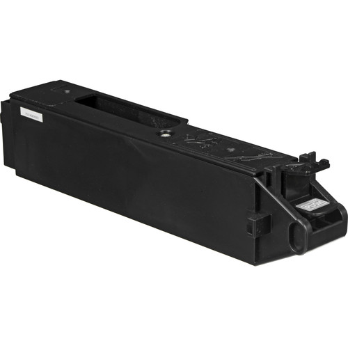 Ricoh Ink Collector Unit For GX7000 Printer