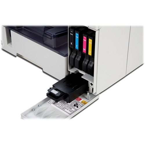 Ricoh Ink Collector Unit For GXe3300N