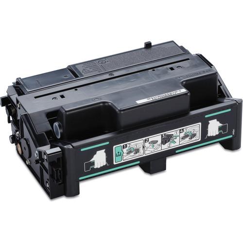 Ricoh Print Cartridge For SP 6330N