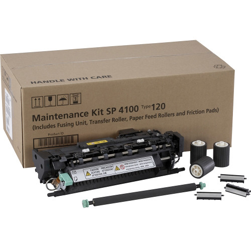 Ricoh Maintenance Kit For SP 4100 & SP 4100NL Printers