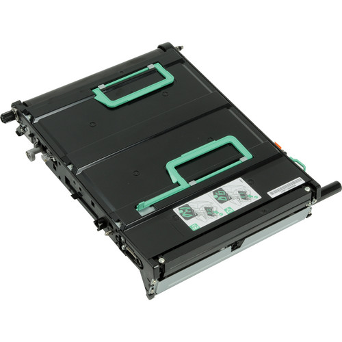 Ricoh Transfer Unit For SP C430DN & SP C431DN