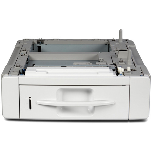 Ricoh PB1020 Paper Feed Unit for SP C435DN / SP C440DN Laser Printer