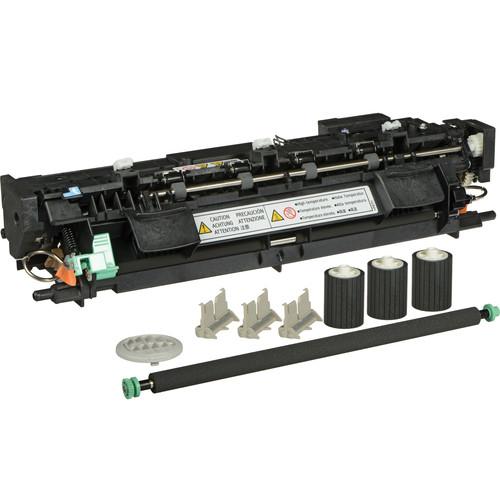 Ricoh Maintenance Kit For Aficio SP 6330N