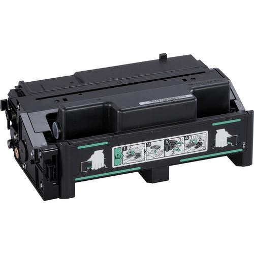 Ricoh All-In-One Black Print Cartridge For SP 4310N/SP 4110N-KP