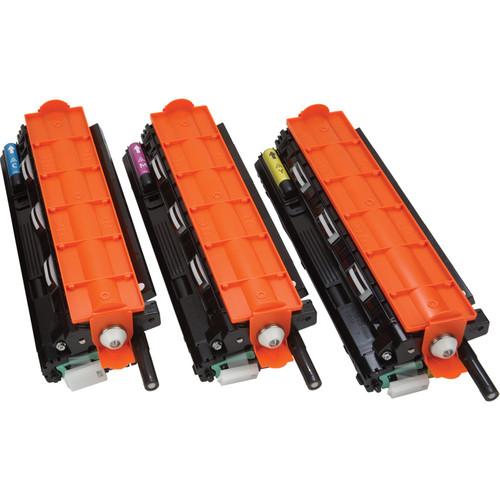 Ricoh Color Photoconductor Units