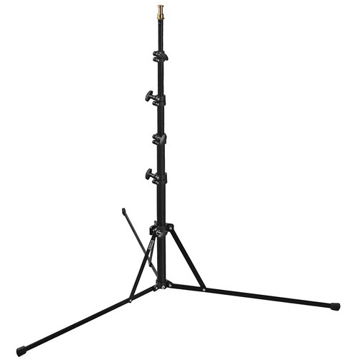 Rime Lite Ultra Compact Light Stand (6' / 1.8 m)