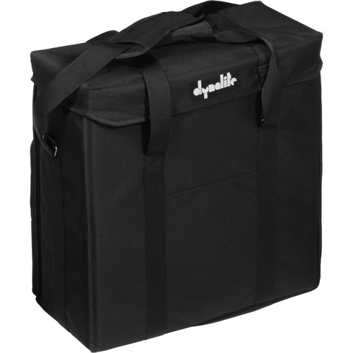 Dynalite Lightweight Carry Bag (Black)