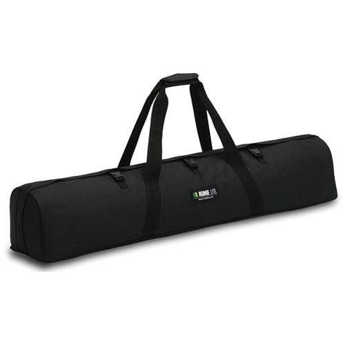 Dynalite Light Stand Carry Bag