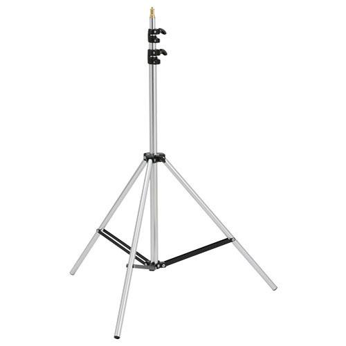 Rime Lite Light Stand (8' / 1.8 m)