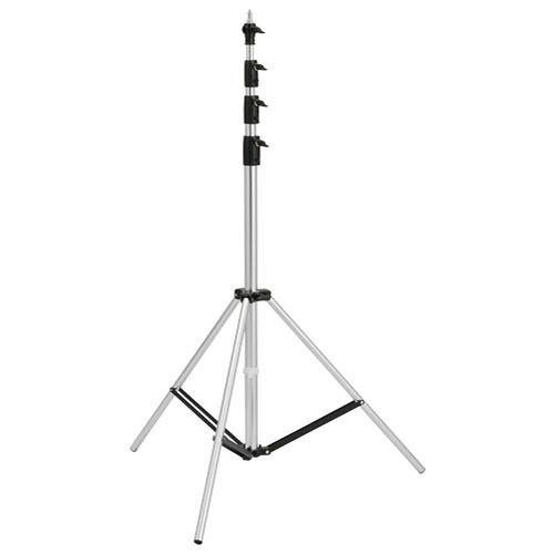 Rime Lite Light Stand (11.5' / 3.5 m)