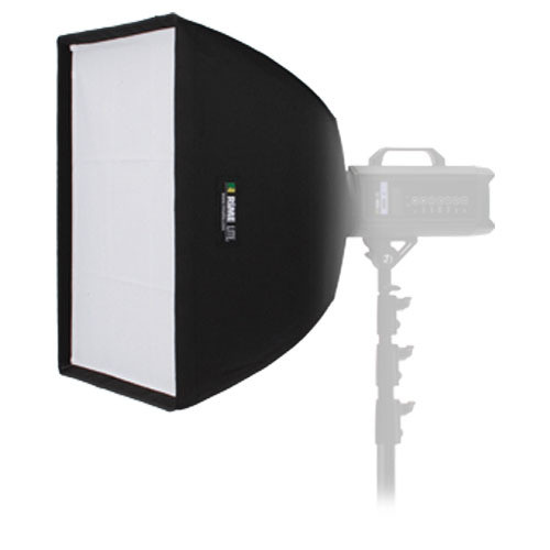"Rime Lite Rectangle Softbox 30 x 40"" (75 x 100 cm)"
