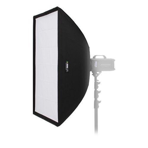 "Rime Lite Square Box from Rime Lite - 24 x 24"" (60 x 60 cm)"