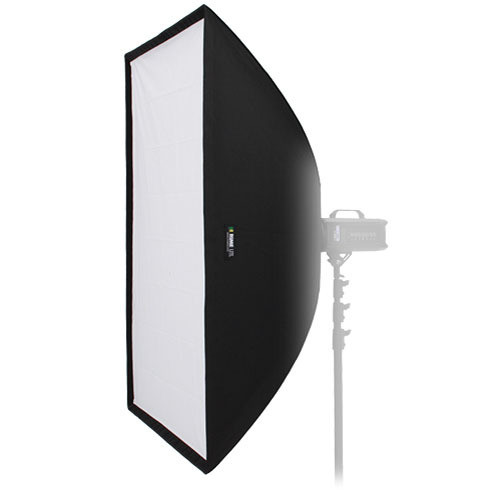 "Rime Lite Square Box from Rime Lite - 32 x 32"" (80 x 80 cm)"