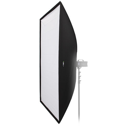 "Rime Lite Square Box from Rime Lite - 40 x 40"" (100 x 100 cm)"
