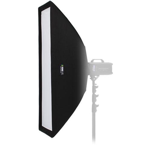 "Rime Lite Strip Softbox - 24 x 48"" (60 x 120 cm)"