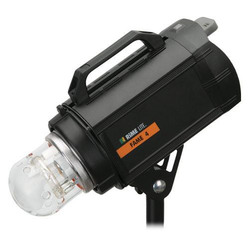 Rime Lite RF-400 FAME 400W/s Monolight