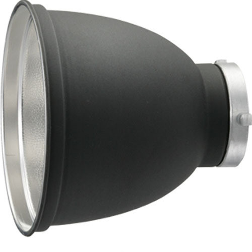 "Dynalite Medium Reflector (8.25"" / 210mm)"
