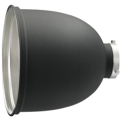 "Dynalite 11.25"" Narrow Beam Reflector"