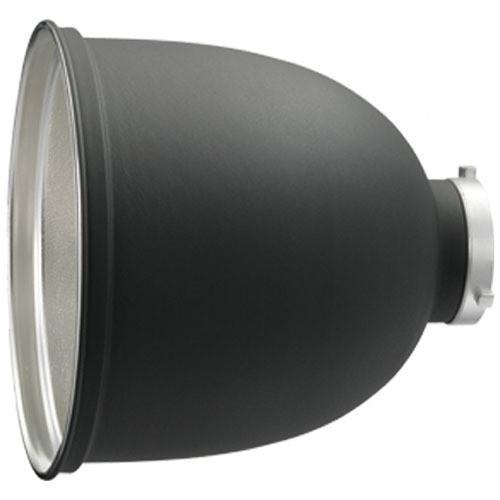 "Dynalite 11.25"" Narrow Beam Reflector"