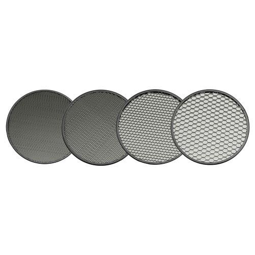 Rime Lite Grid Set for RST-165 Umbrella Reflector