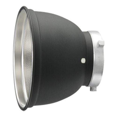 "Dynalite RST-165 Standard 7"" Umbrella Reflector"
