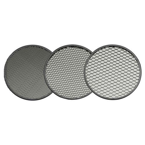 Rime Lite Grid Set for RGR-210 Reflector