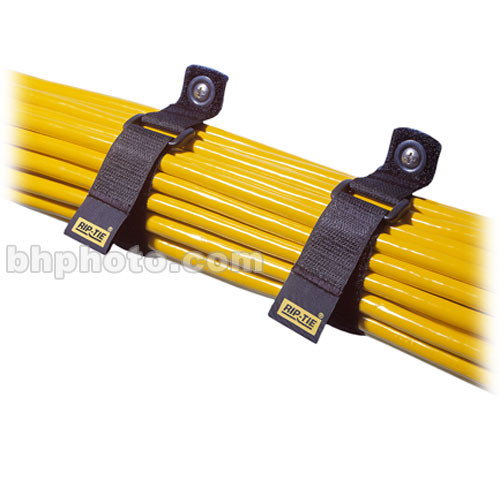 Rip-Tie CinchStrap-EG Pack of 10