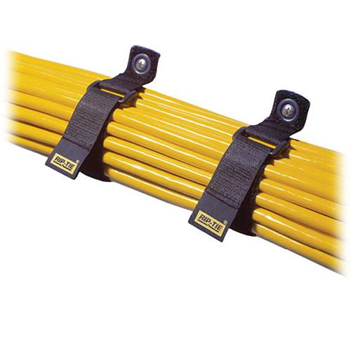 Rip-Tie CinchStrap-EG Pack of 50