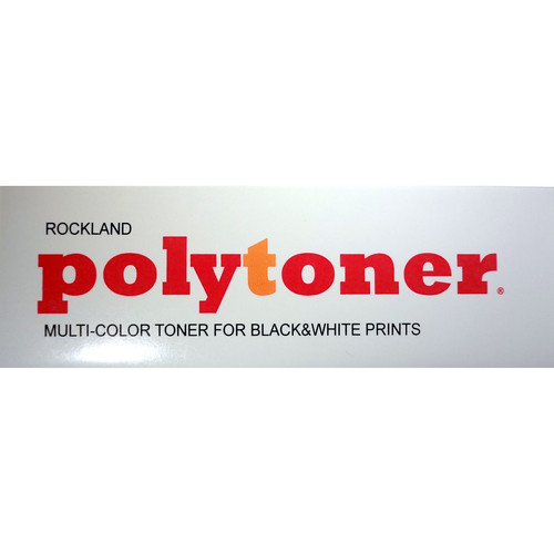 Rockland Polytoner (to Make 2 Liters)