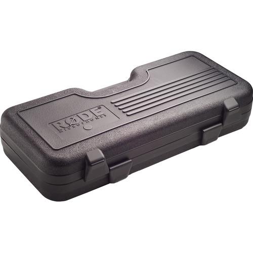 Rode RC2 Hard Plastic Case