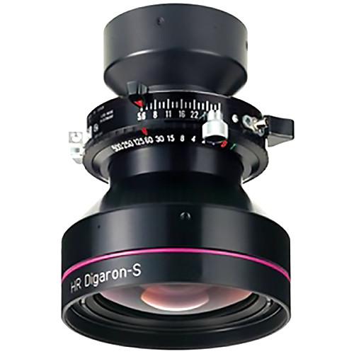 Rodenstock 180mm f/5.6 HR Digaron-S Lens