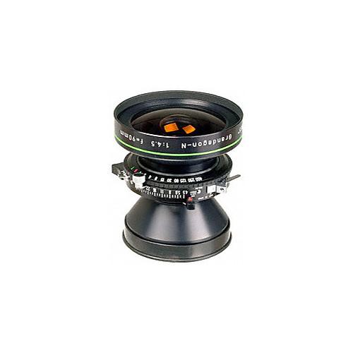 Rodenstock 90mm f/4.5 Grandagon-N Lens