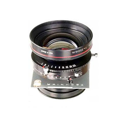 Rodenstock 300mm f/5.6 Apo-Sironar-S Lens