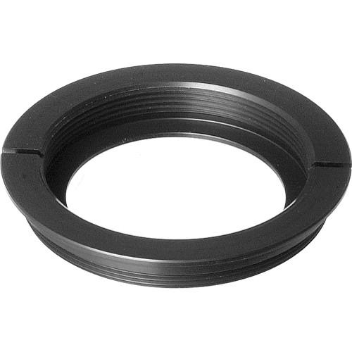 Rodenstock 39mm Leica Thread Lens Adapter for Modular Focus Device