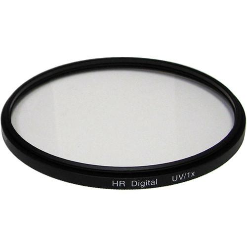 Rodenstock 55mm UV Blocking HR Digital super MC Slim Filter