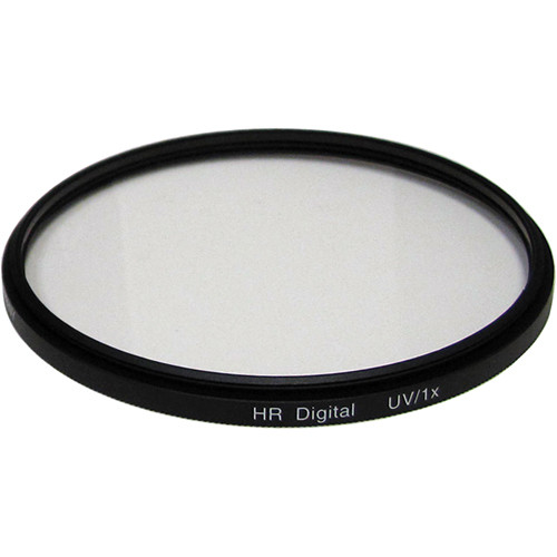 Rodenstock 58mm UV Blocking HR Digital super MC Slim Filter