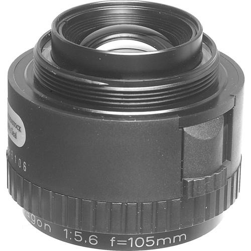 Rodenstock 105mm f/5.6 Rodagon Enlarging Lens