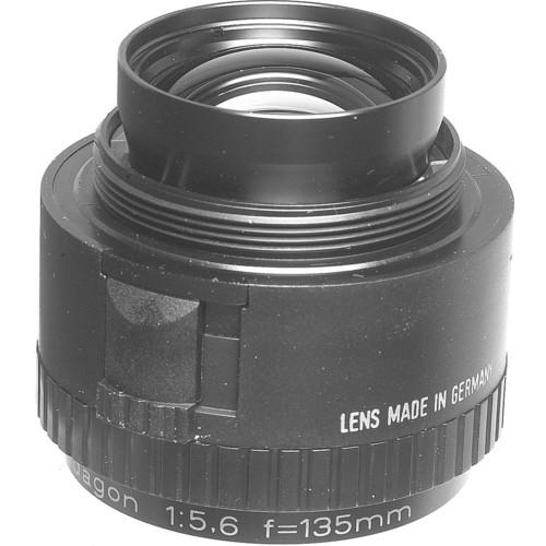Rodenstock 135mm f/5.6 Rodagon Enlarging Lens