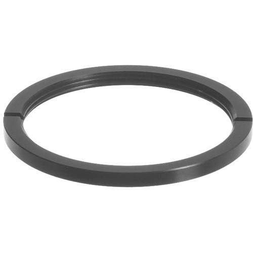 Rodenstock 39mm Thread Metal Jam Nut for Enlarging Lenses