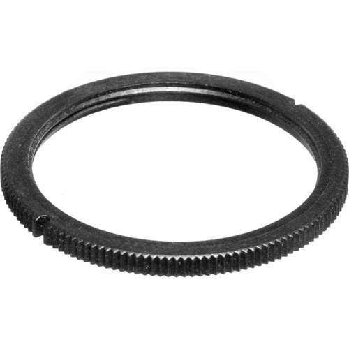 Rodenstock 39mm Thread Plastic Jam Nut for Enlarging Lenses
