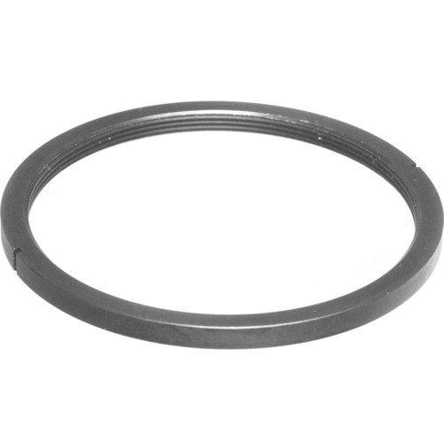 Rodenstock 50mm Thread Metal Jam Nut