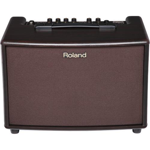 Roland AC-60 Acoustic Chorus Guitar Amplifier