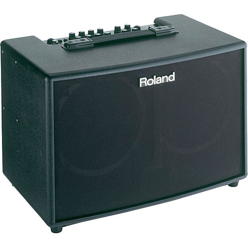 Roland AC90 Acoustic Chorus Guitar Amplifier