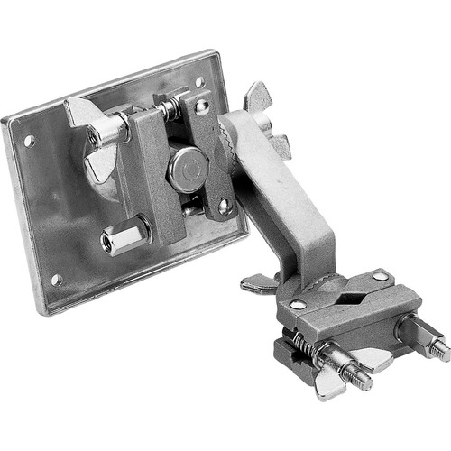Roland APC-33 Cymbal Stand Clamp Attachment Kit