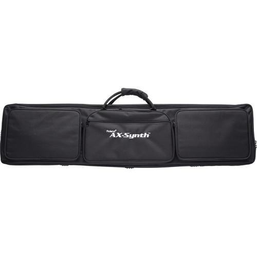 Roland Backpack-style Gig Bag