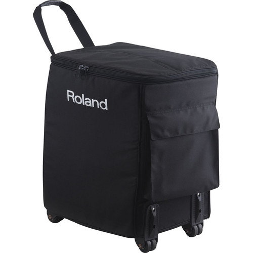 Roland CB-BA330: Carrying Case