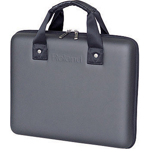 Roland CB-CD2E Carrying Case - for CD-2e Audio Recorder