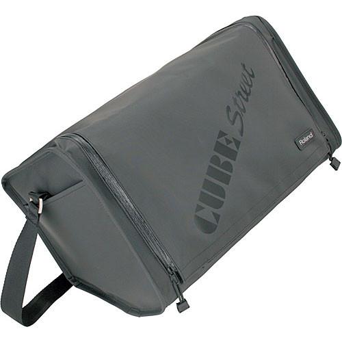 Roland CB-CS1 Carrying Bag