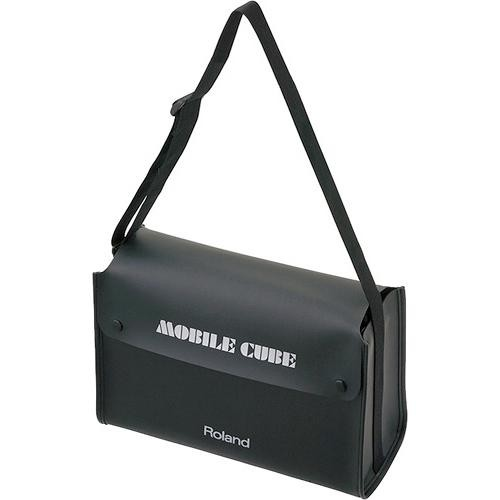 Roland CB-MBC-1 Carrying Case