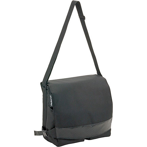 Roland CB-SP1 Carrying Bag
